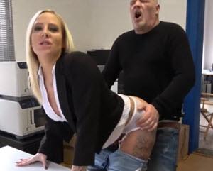 Matorke Porno Snimci